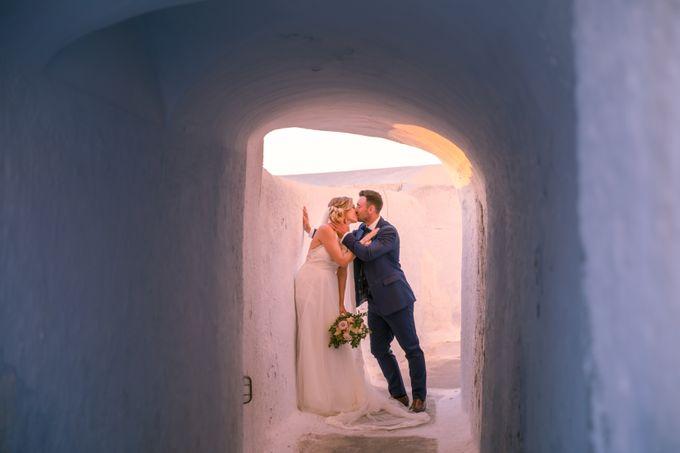 H & N wedding by Eliades Photography - 018