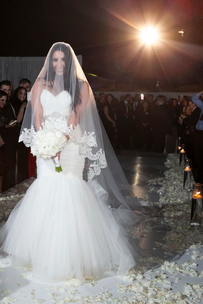 Shahs Wedding by Pärdē Productions - Parde Productions Event Lighting Los Angeles & Special Effects - 001