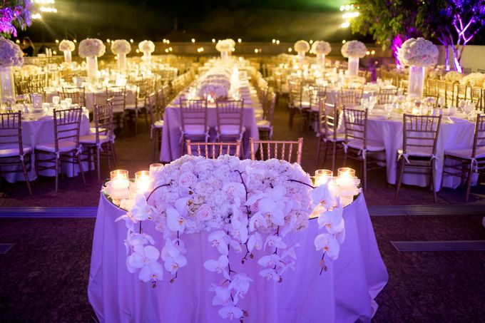 Shahs Wedding by Pärdē Productions - Parde Productions Event Lighting Los Angeles & Special Effects - 003