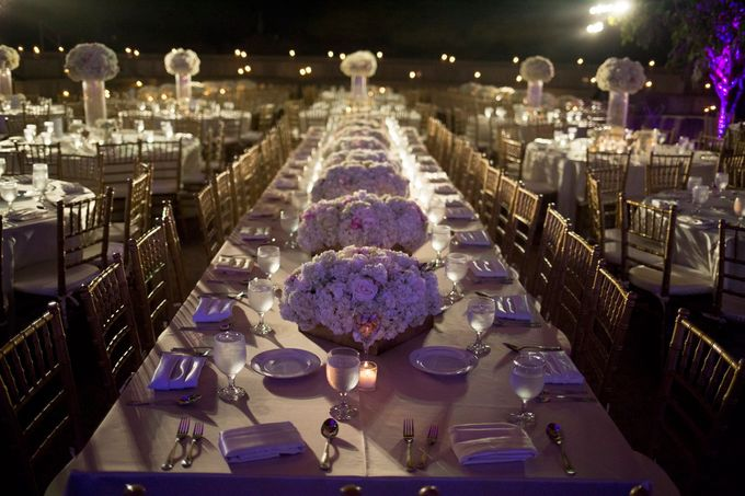 Shahs Wedding by Pärdē Productions - Parde Productions Event Lighting Los Angeles & Special Effects - 006