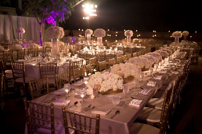 Shahs Wedding by Pärdē Productions - Parde Productions Event Lighting Los Angeles & Special Effects - 008