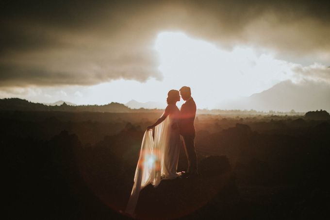 FITRI AND ANTONY by Flipmax Photography - 007