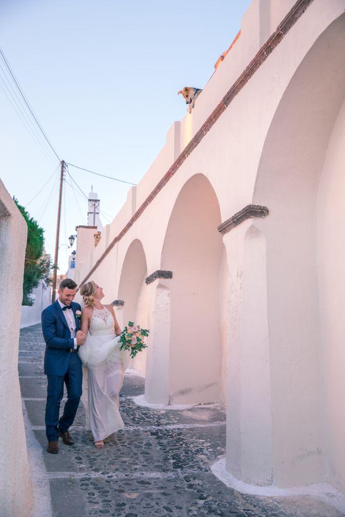 H & N wedding by Eliades Photography - 019
