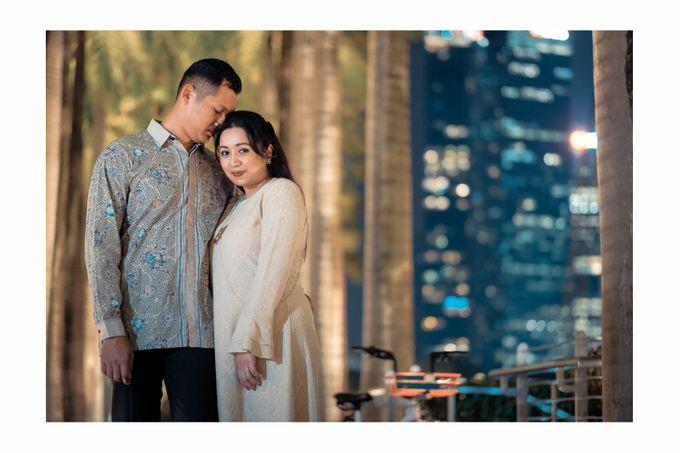 Taifur & Abby  Malaysia  Singapore by Bogs Ignacio Signature Gallery - 031