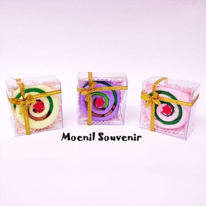 Souvenir Unik dan Murah by Moenil Souvenir - 220