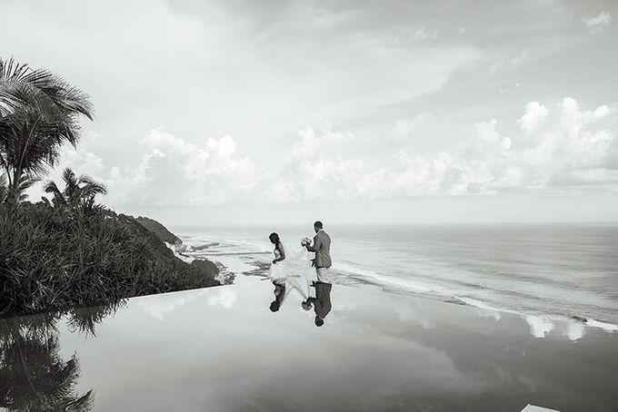 Grace & James at Semara Uluwatu by Stephan Kotas Photography - 034