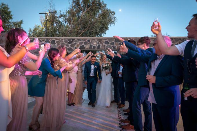 H & N wedding by Eliades Photography - 026