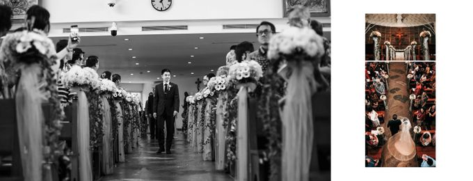 Wedding Compilation 2019 by Costes Portrait - 010