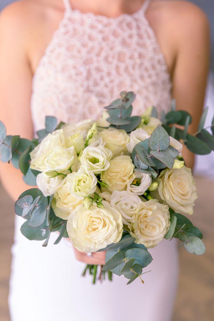 R & L wedding by Eliades Photography - 009