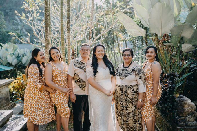 The Royal Pita Maha Wedding by Prana Bali Wedding - 016