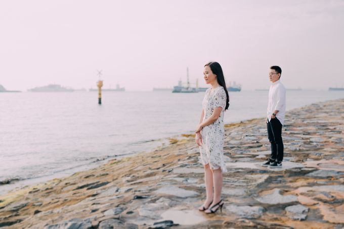 Ardy & Debora by Krystalpixels - 002
