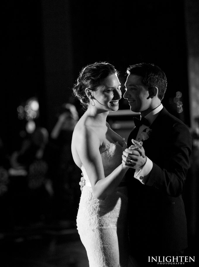 Andrea and Elias by Inlighten Photography - 032