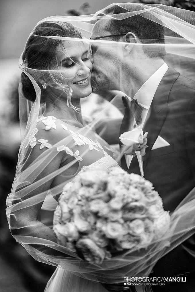 Wedding Day in Bellagio by Elena Panzeri Makeup & Hair Artist - 004