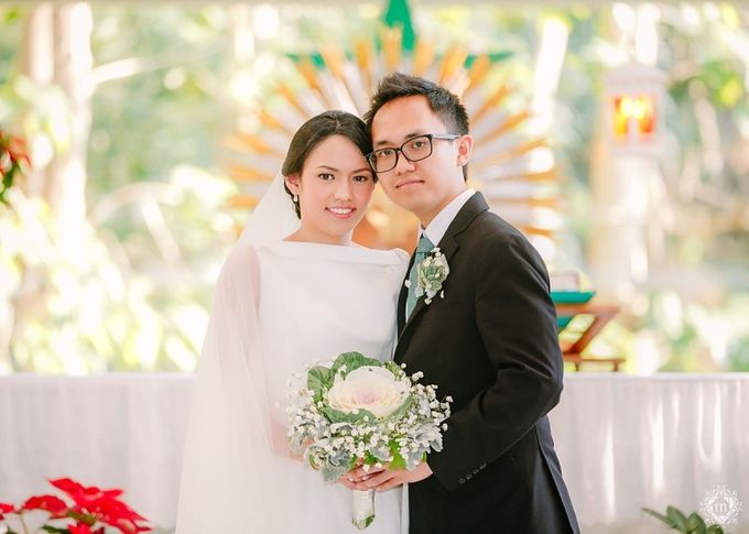Ken and Krizia by Ruffa and Mike Photography - 013