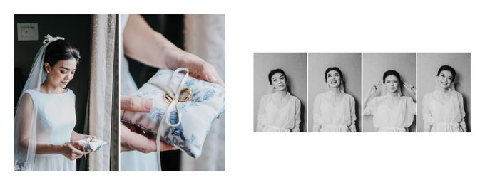 Wedding Compilation 2019 by Costes Portrait - 014