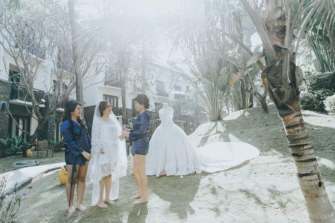 Wedding Of Stefen & Rina by My Day Photostory - 012