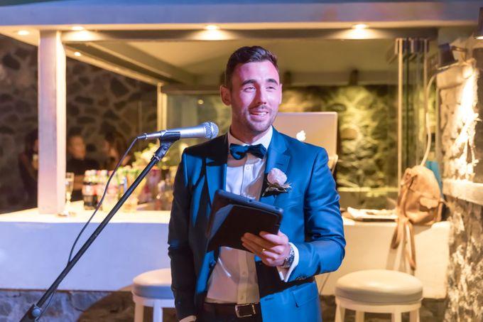 H & N wedding by Eliades Photography - 028