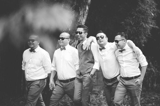 mario & tenny wedding by alivio photography - 004