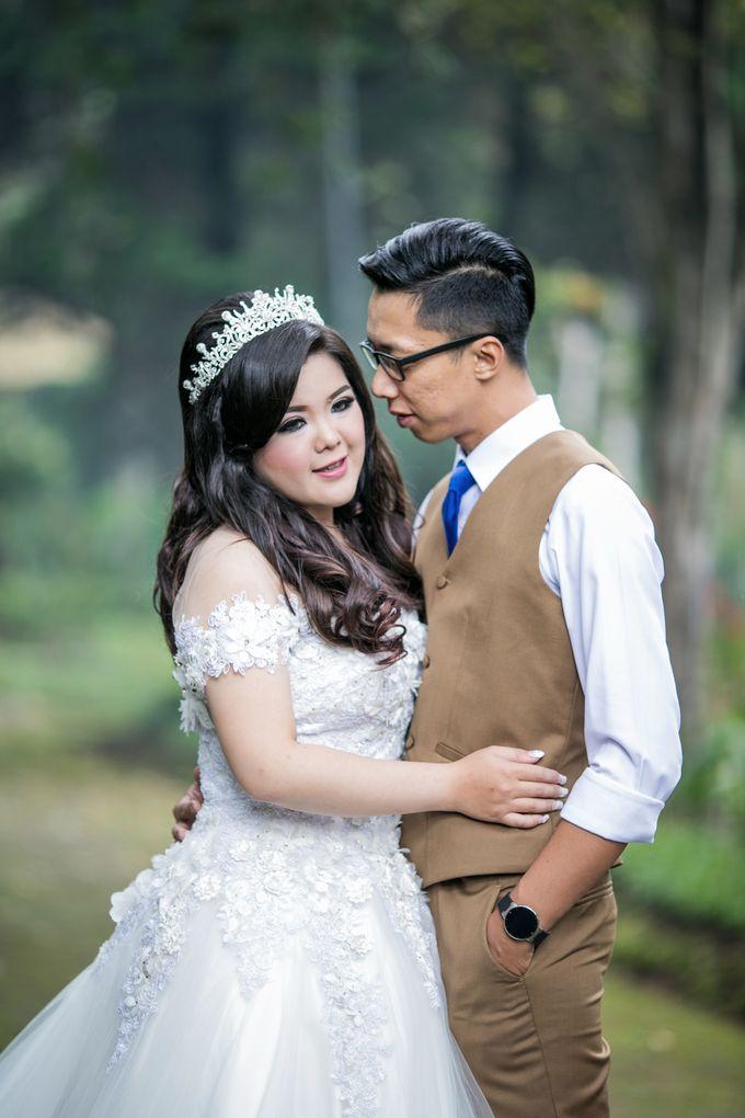 mario & tenny wedding by alivio photography - 006