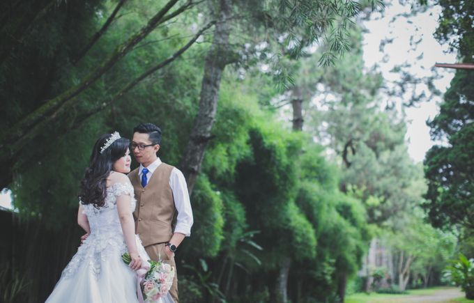 mario & tenny wedding by alivio photography - 007