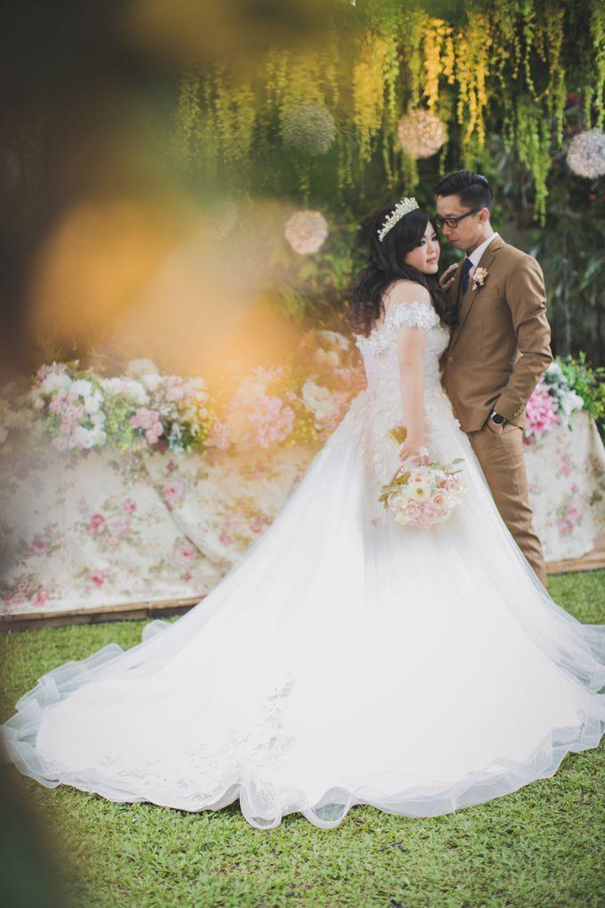 mario & tenny wedding by alivio photography - 002