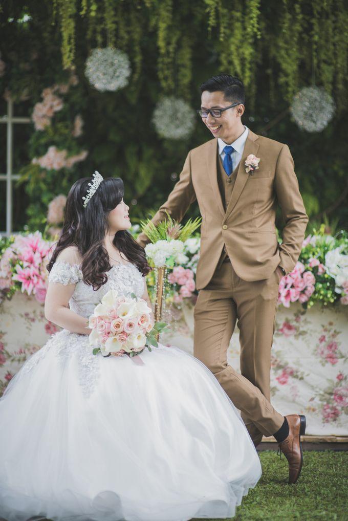 mario & tenny wedding by alivio photography - 003