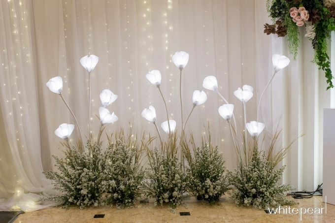 Arya Duta 2018 07 21 by White Pearl Decoration - 005