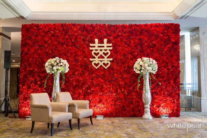 Shangrilla Grand Ballroom 2018 08 02 by White Pearl Decoration - 004