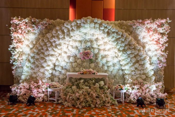 Grand Mercure Kemayoran 2018 04 21 by White Pearl Decoration - 004