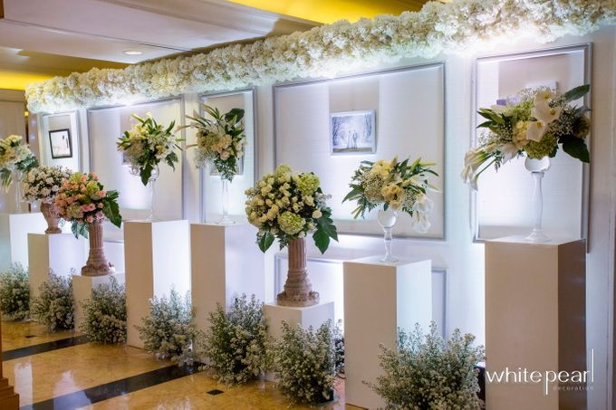 Arya Duta Jakarta 2018 05 05 by White Pearl Decoration - 004
