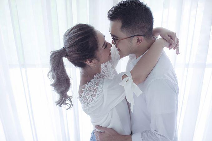 Gilang & Mei by JJ Bride - 007