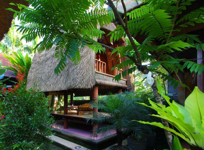Honeymoon at De Umah Bali by De Umah Bali - 008