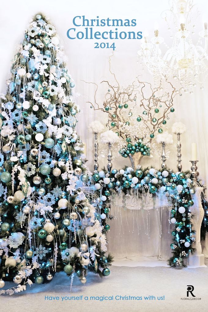 Christmas Collections 2014 by Royal Design Indonesia - 002