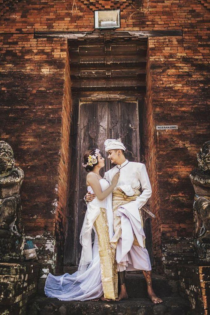 Marmar and Fani by Bali Natural Photoworks - 005