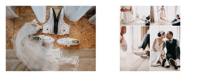 Wedding Compilation 2019 by Costes Portrait - 002