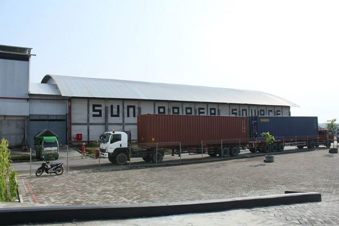 PT. Sun Paper Source - Mojokerto by Charis Production - 002
