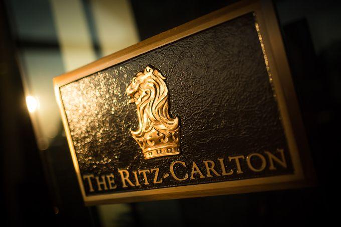 Matthew & Aiko, The Ritz Carlton, Hong Kong by Tim Gerard Barker Wedding Photography & Film - 010