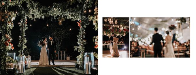 Wedding Compilation 2019 by Costes Portrait - 005