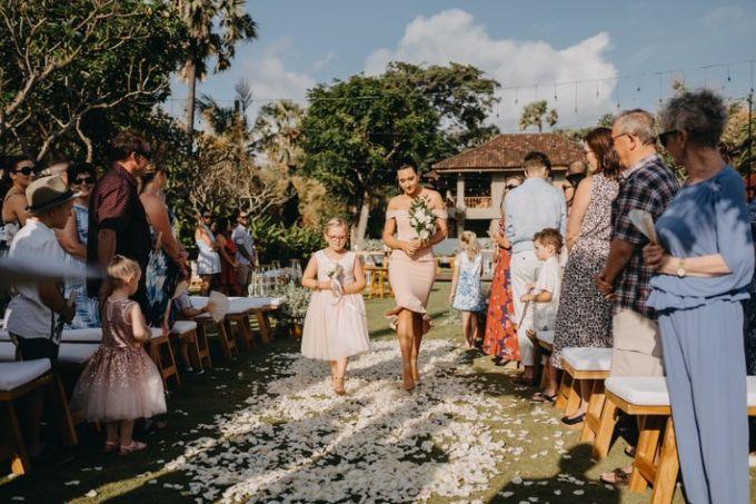 Kirsty & Mathew wedding by Bali Brides Wedding Planner - 007