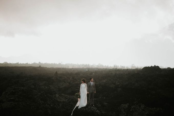 FITRI AND ANTONY by Flipmax Photography - 011
