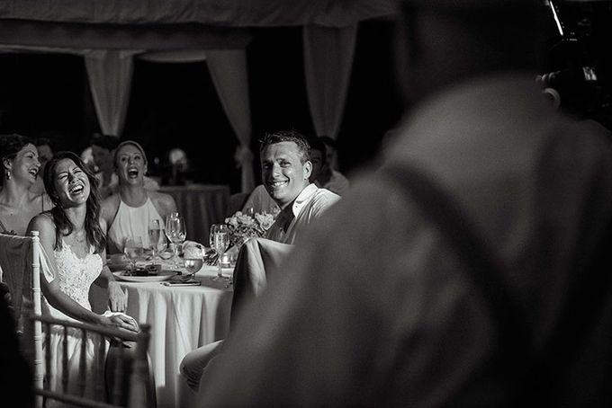 Grace & James at Semara Uluwatu by Stephan Kotas Photography - 042
