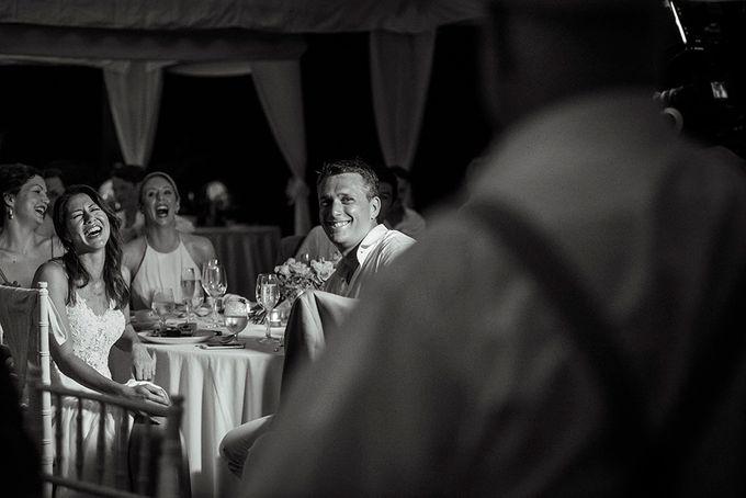 Portfolio by Stephan Kotas Photography - 041