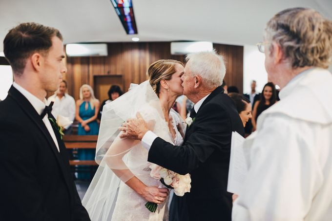 Hannah and James Wedding by iZO Photography - 032