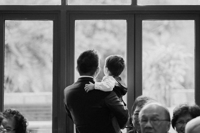 French Village Wedding by Peter Herman Photography - 020