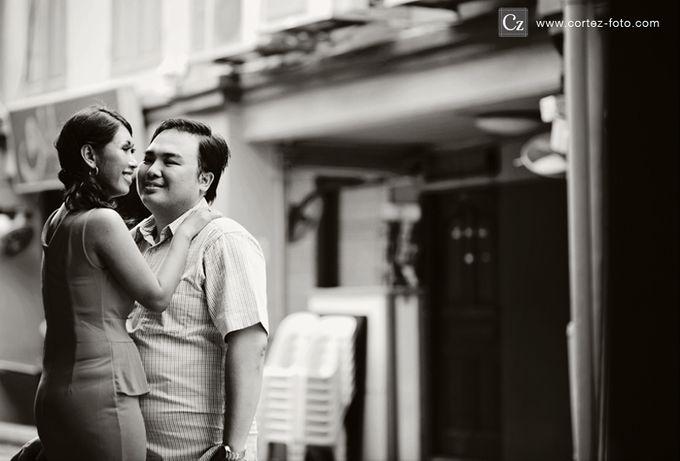 Gunawan & Ninik by Cortez photography - 007