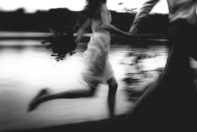 Take me away by Poppy Flora Studio - 007