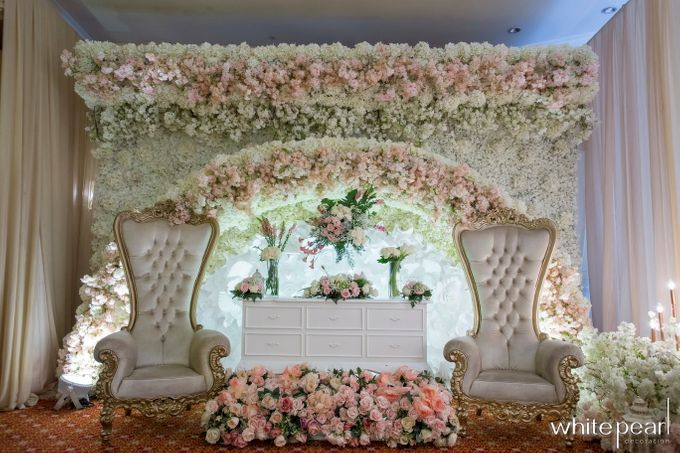 The Ritz Carlton Mega Kuningan 2018 05 26 by White Pearl Decoration - 005