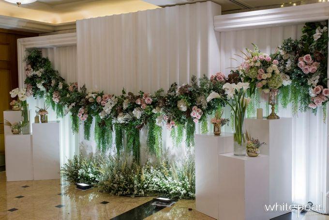 Arya Duta 2018 07 21 by White Pearl Decoration - 006