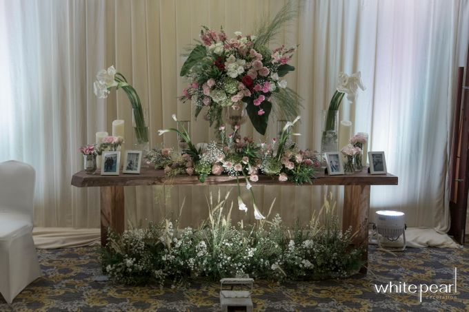 Borobudur Hotel 2018 09 15 by White Pearl Decoration - 006