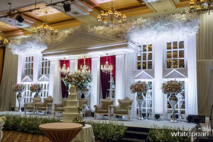 Arya Duta Jakarta 2018 05 05 by White Pearl Decoration - 005